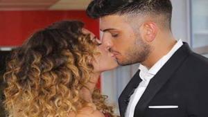 Crisi tra Sara e Luigi, ma l'ex tronista smentisce il flirt con Francesco Monte