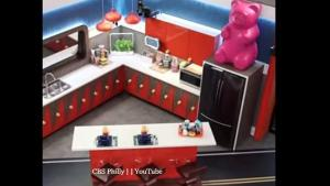 'Big Brother' season 20 will premiere on Wednesday June, 27 with CBS