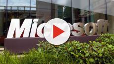 Los trabajadores de Microsoft se rebelan contra Trump