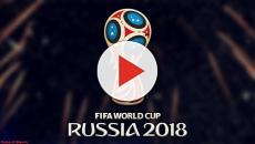 Brasil consegue sua primeira vitória na Copa, contra a Costa Rica, por 2 x 0