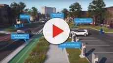 Ford planea realizar innovaciones tecnológicas para su aniversario 115