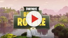 'Fortnite': Changes coming to make game balanced based around shotguns, rockets