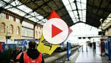 SNCF : La CGT entend forcer la grève cet été