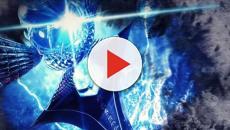 'Soul Calibur 6' producer Motohiro Okubo teased new 'Soul Chronicle' story mode