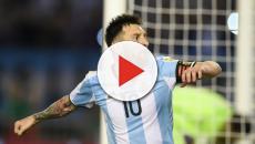 El futuro de Argentina en el Mundial de Rusia depende del Islandia-Nigeria
