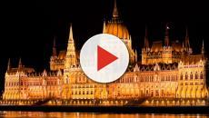 Hungría modifica enmiendas constitucionales