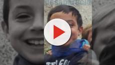 VÍDEO: Gabriel Cruz fue asfixiado dos horas después de comer