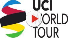 Mondiali ciclismo: l'Uci sta pensando a un'edizione speciale ogni 4 anni