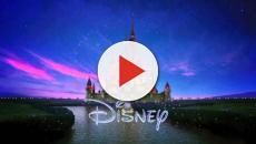 Disney y Comcast en disputa por los derechos de Fox