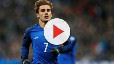 VÍDEO: 14 jugadores más sexys del Mundial de Rusia 2018