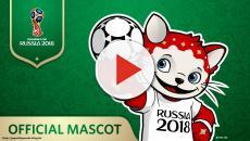 Nigéria x Islândia ao vivo - Transmissão do Mundial 2018