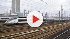 Grève SNCF : les jours de congé des grévistes payés
