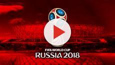 El Mundial de Rusia 2018 no ha tenido empate sin goles