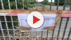 Ville confiscate nella 'Romanina': si realizzerà un centro per ragazzi autistici
