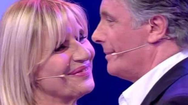 GOSSIP U&D/ Giorgio Manetti: 'C'è qualcosa di speciale tra me e Gemma'