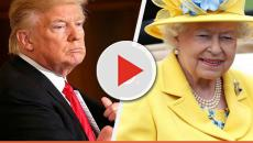 Trump to visit the UK after the NATO summit