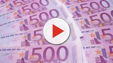 Pensioni d'oro, Di Maio preannuncia un tetto di 4-5000 euro, aumentano le minime
