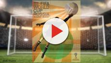 Coreia do Sul x México ao vivo - Transmissão do Mundial 2018 online