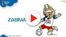 Copa do Mundo: Globo transmite Coreia do Sul x México neste sábado, meio dia