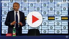 Inter: forse c'è Carvalho fra i tanti nomi nell'agenda di Piero Ausilio (RUMORS)