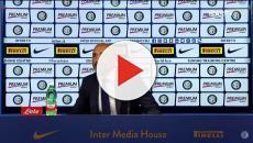 Calciometro Inter: uno fra Vecino e Gagliardini potrebbe essere sacrificato