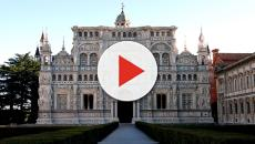 Pavia, email antisemita contro turisti israeliani: l'hotel poi si scusa