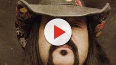 Musica: è morto Vinnie Paul, fondatore dei Pantera