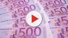 Pensione di cittadinanza: assegno minimo pari a 780 euro per milioni di Italiani