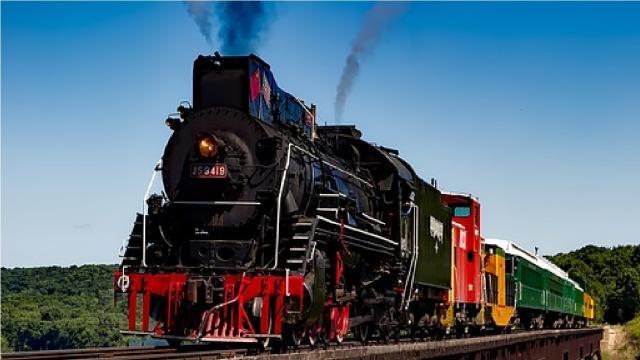 Ferrovie dello Stato lancia Nugo: l'app per metropolitane, treni e molti mezzi