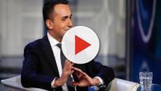 Pinelli boccia Di Maio su tagli alle Pensioni d'oro: 'Alto rischio di ricorsi'
