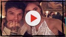 Fedez mostra per errore il lato b della Ferragni: il video diventa virale