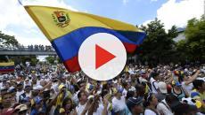 VÌDEO: La ONU publicó un informe sobre violación de los DD.HH en Venezuela