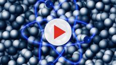 Synlogic e Intrexon testano i primi batteri per rimuovere i residui neurotossici