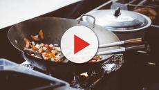 Manjar branco: receita adaptada no Brasil e um dos maiores sucessos da culinária
