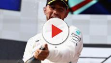 GP di Francia: trionfa Hamilton, Vettel in quinta posizione