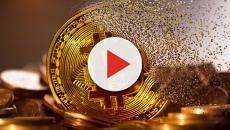 Il Bitcoin è ai minimi dell'anno e il suo valore continua a scendere