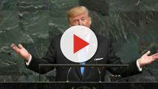 Trump confirme l'isolation des USA en sortant du Conseil des droits de l'homme