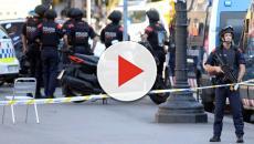 Italia arresta a un terrorista que quería atentar contra España o Francia