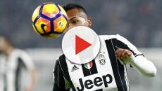 Rumeurs Mercato : Le PSG souhaite engager Alex Sandro