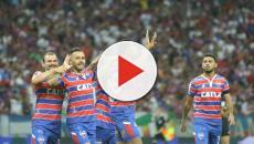 Série B do Brasileirão segue mesmo em dias de Copa
