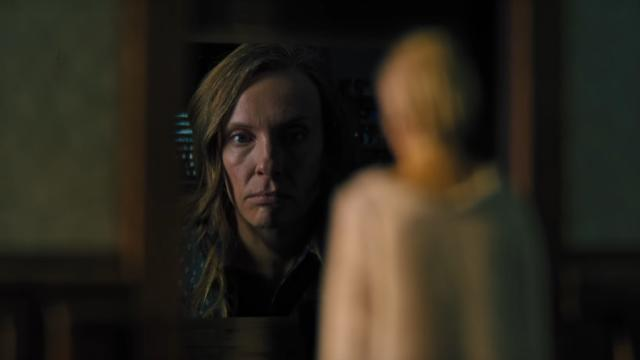 'Hereditary' movie review: A terrifying saga of horror worthy of an Oscar