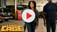 Opinião/ Luke Cage tem segunda temporada mais intimista