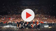 Todo sobre el concierto de Monsta X en España