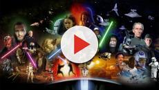 Star Wars : Disney prévoirait 9 nouveaux films
