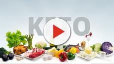 Keto Diet : maigrissez en mangeant gras