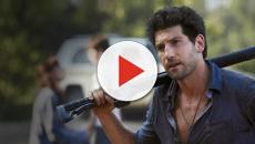 The Walking Dead : Jon Bernthal (Shane) revient pour la prochaine saison
