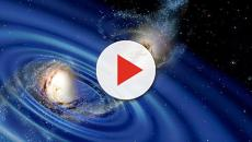 La Teoria Generale della Relatività ulteriormente confermata da un nuovo studio