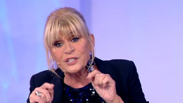 'Uomini e Donne' Giorgio dichiara che Gemma ha rovinato i loro progetti