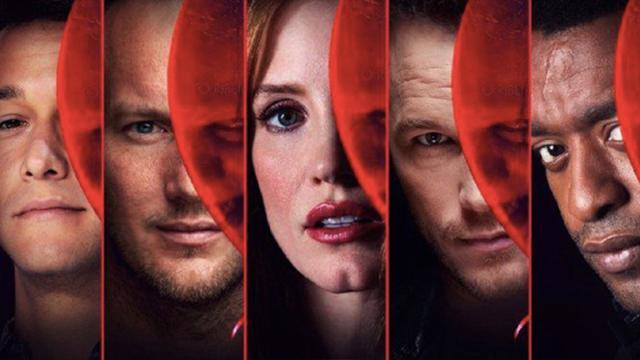 'Ça : Chapitre 2' : le tournage démarre cet été