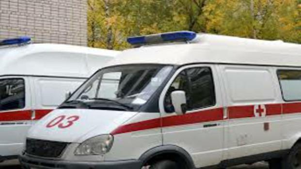 Calabria: tragico incidente stradale sulla statale 106: perde la vita un 75enne